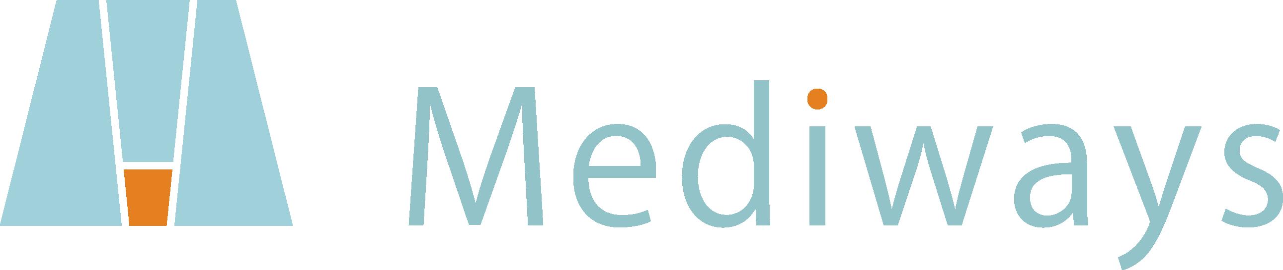 logo_mediways_02