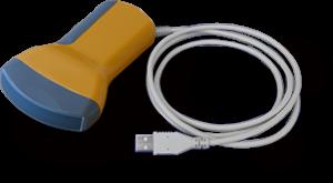 レキオパワーテクノロジーfST9500