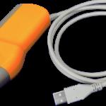 レキオパワーテクノロジーfST9600